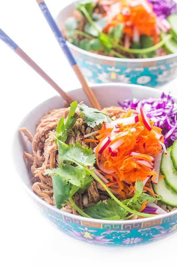 slow-cooker-bahn-mi-bowls-a-healthy-easy-dinner-recipe