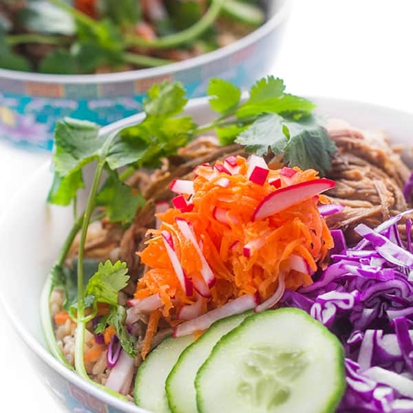 slow-cooker-vietnamese-bahn-mi-bowls-a-healthy-lunch-or-dinner-recipe
