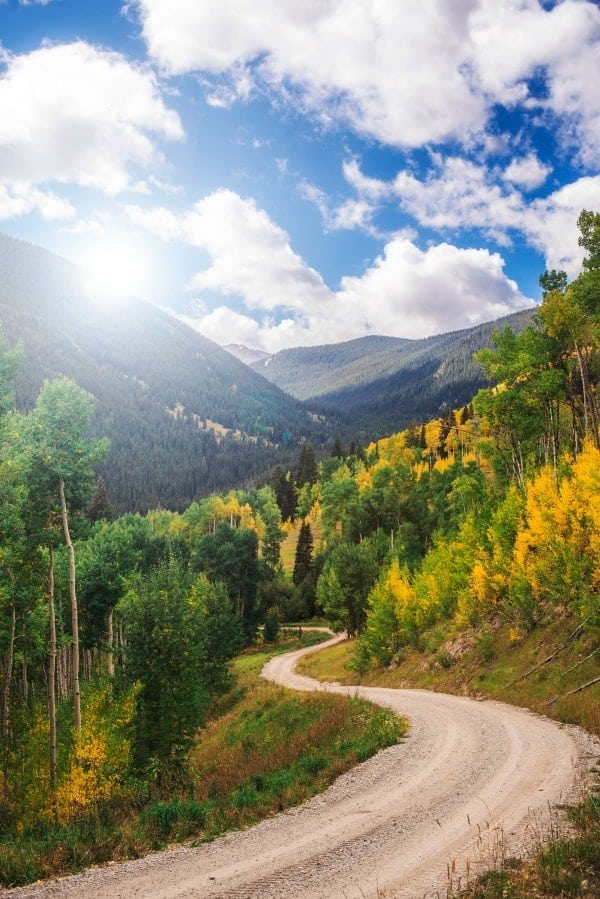 vail-travel-guide-the-lemon-bowl