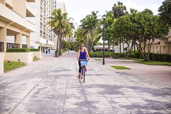 bike-rentals-miami