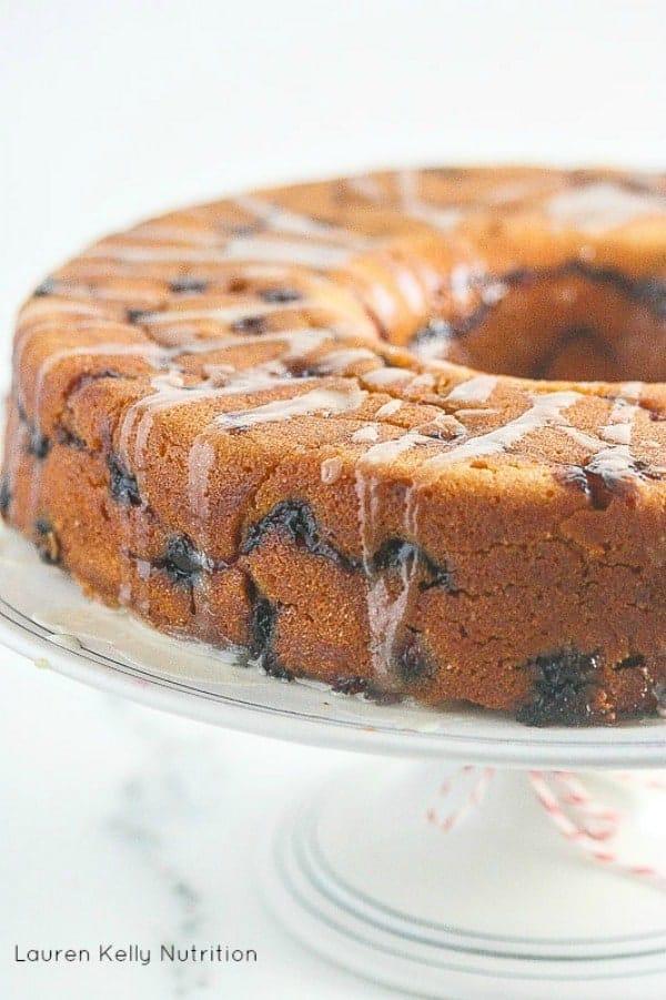 cran-cake