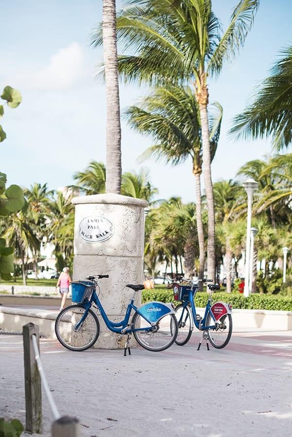 citi-bikes-miami