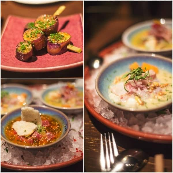coya-miami-peruvian-food