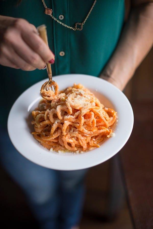 fettuccine-alfredo-sweet-potato-noodles-a-gluten-free-pasta-recipe