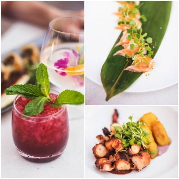 juvia-miami-cocktails-and-appetizers