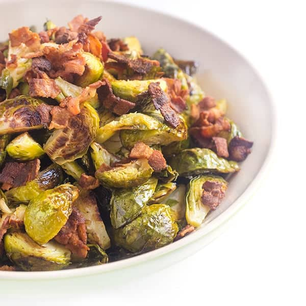 oven-roasted-brussels-sprouts-with-bacon-recipe-an-easy-side-dish