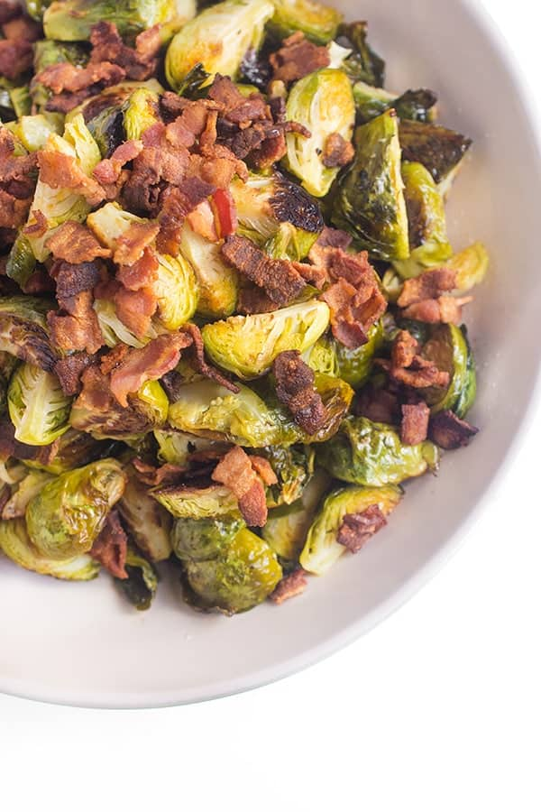 oven-roasted-brussels-sprouts-with-bacon-a-side-dish