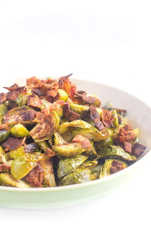 oven-roasted-brussels-sprouts-with-bacon-an-easy-side-dish-recipe