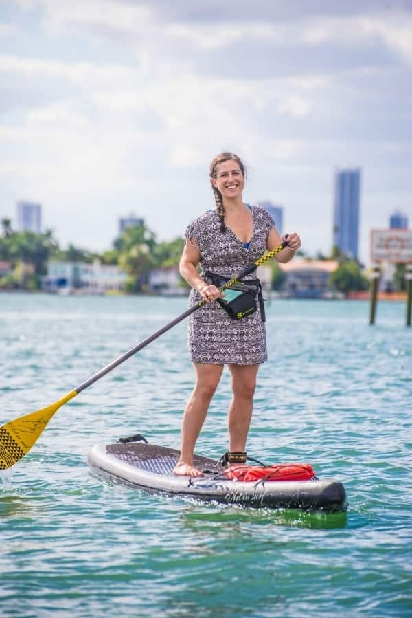 paddle-boarding-in-miami-south-beach