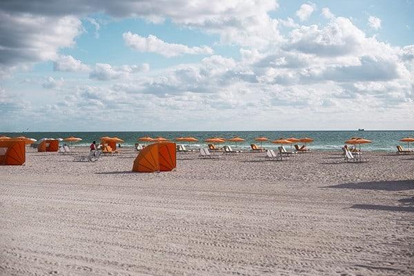 south-beach-miami-florida-umbrellas