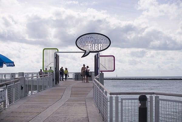 south-point-park-pier