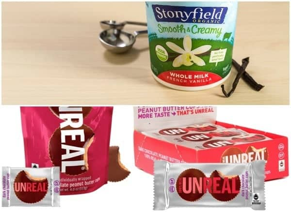 stonyfield-yogurt-and-unreal-candy