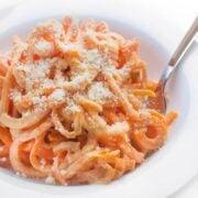 sweet-potato-noodles-with-alfredo-sauce-a-healthy-gluten-free-pasta-recipe