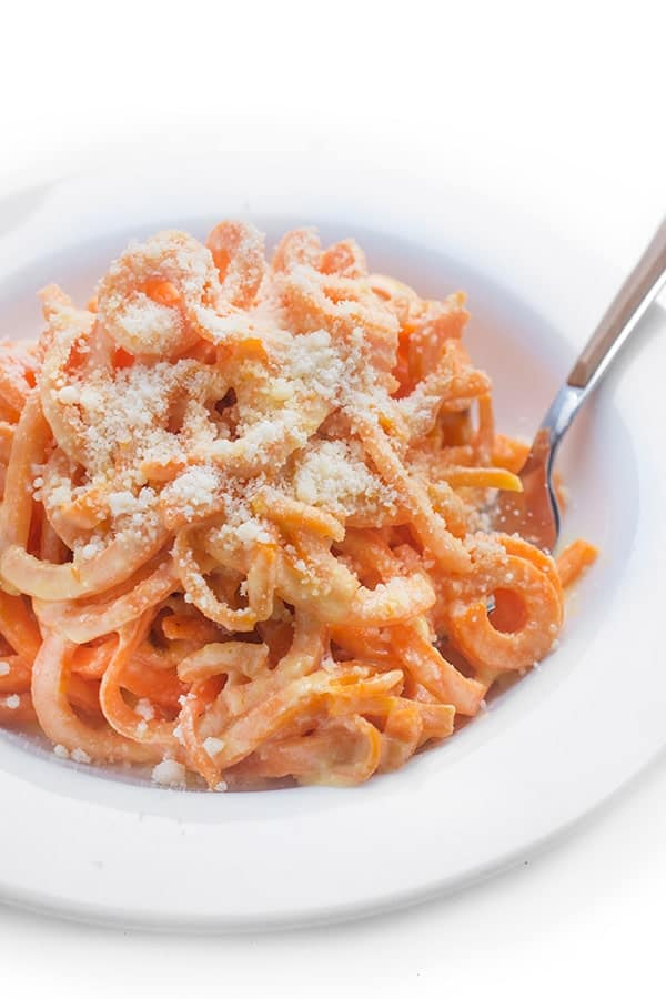 sweet-potato-noodles-with-alfredo-sauce-a-healthy-gluten-free-pasta-recipe