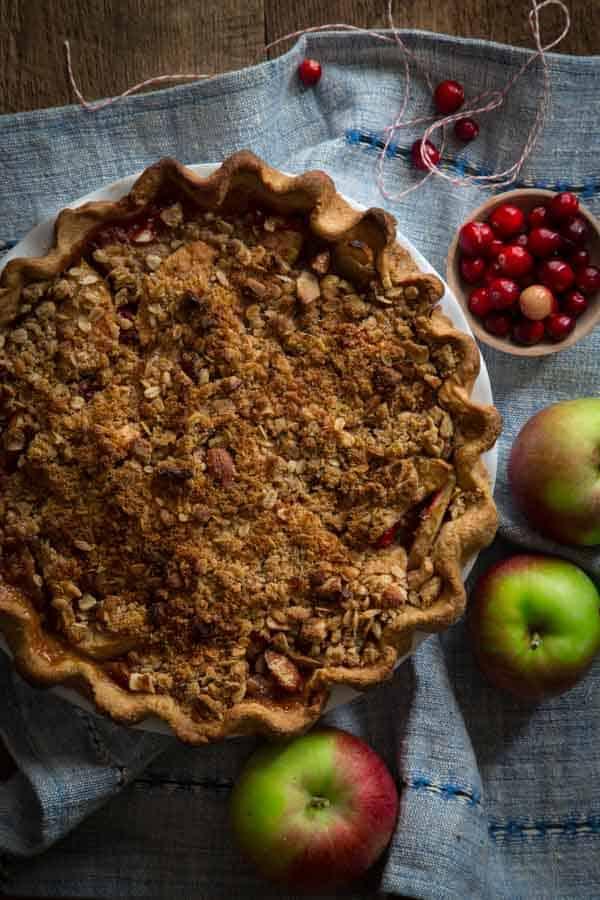 maple-apple-cranberry-crumb-pie-076