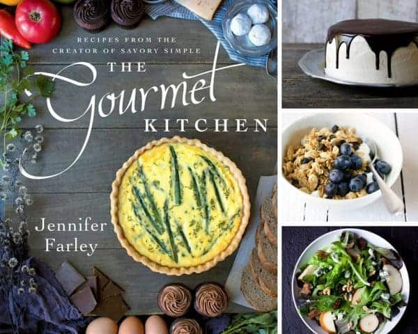 the-gourmet-kitchen-collage
