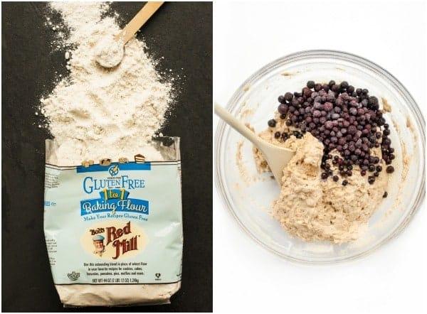 gluten-free-blueberry-oatmeal-bread-recipe-an-easy-quickbread