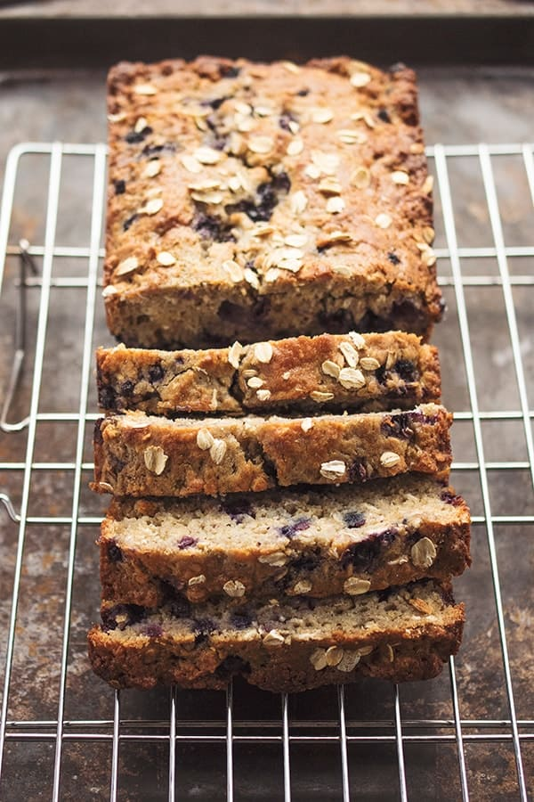 gluten-free-blueberry-oatmeal-bread-a-moist-and-delicious-gluten-free-bread-recipe