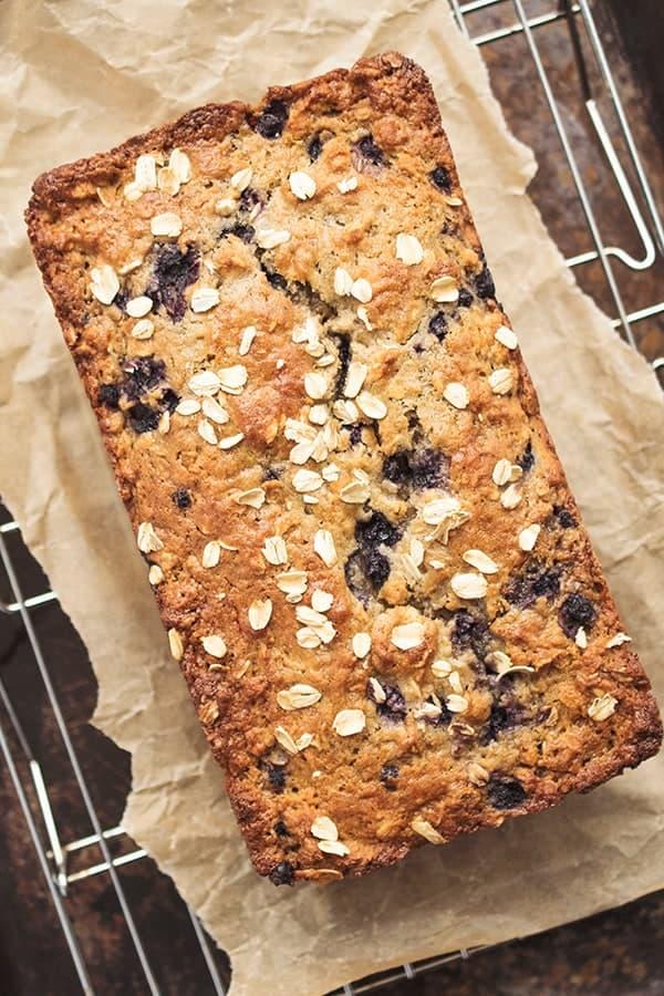 gluten-free-blueberry-oatmeal-bread-a-moist-gluten-free-bread-recipe