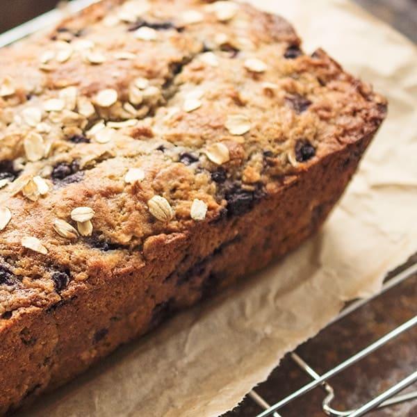 gluten-free-oatmeal-blueberry-bread-recipe