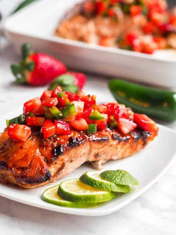 strawberry-jalapeno-salmon-2