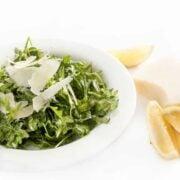 Arugula Salad Recipe