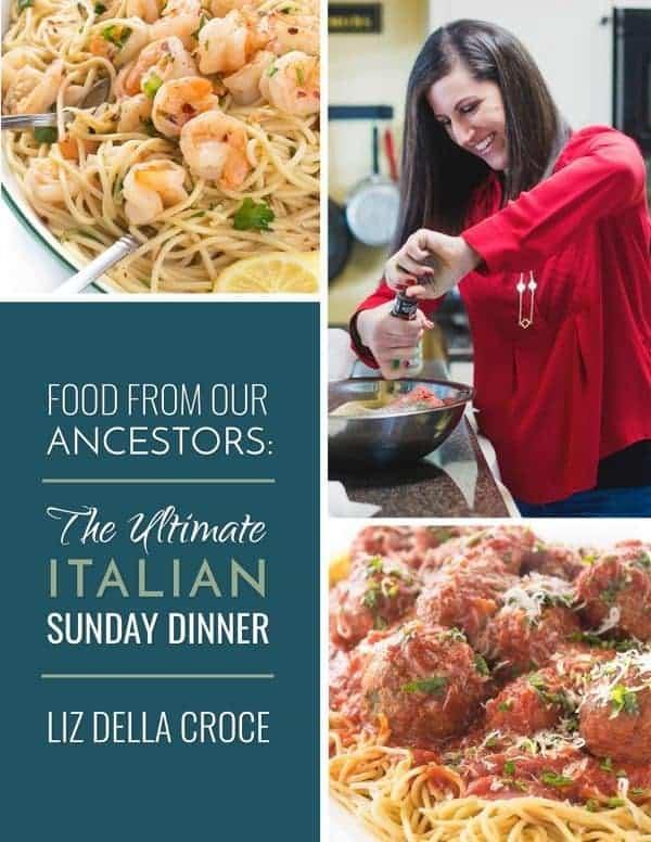 Italian Dinner Cover FINAL_large