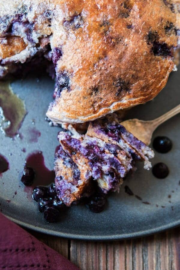 skinny-blueberry-pancakes-ohsweetbasil.com-16