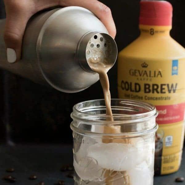 How To Make Vietnamese Iced Coffee The Lemon Bowl