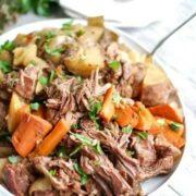 Slow-Cooker-Pot-Roast-13-