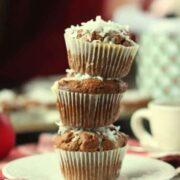 gingerbread-latte-muffins-1