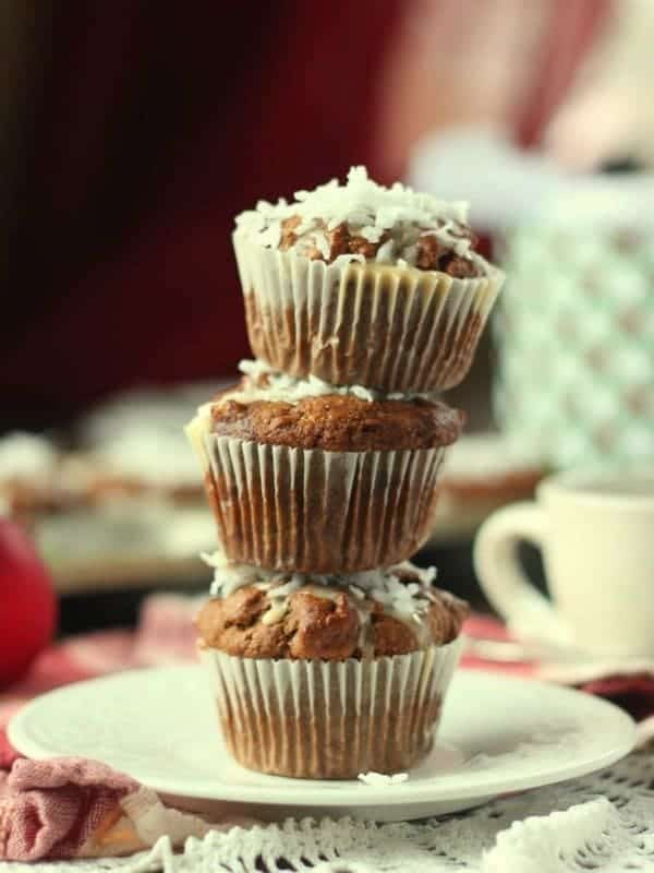 gingerbread-latte-muffins-1