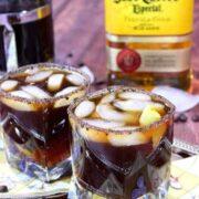 iced-coffee-margarita-finish-9