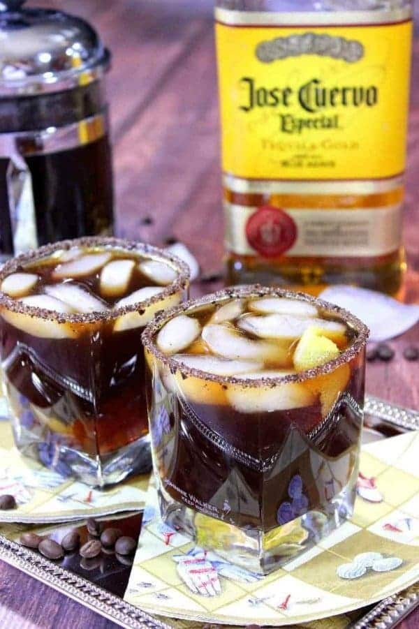 iced-coffee-margarita-finish-9