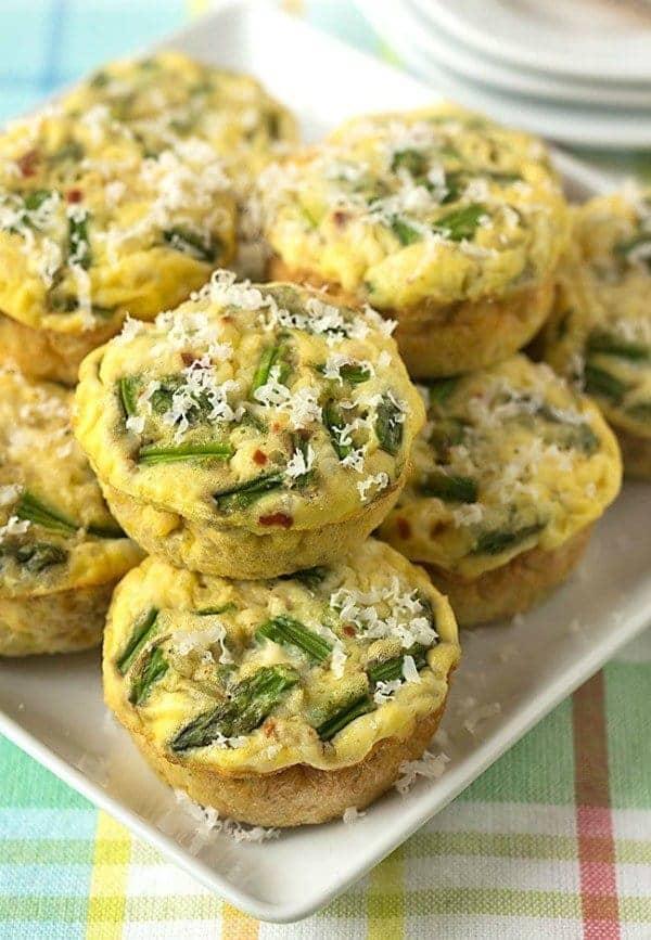 parmesan-asparagus-quinoa-quiche-muffins-tall