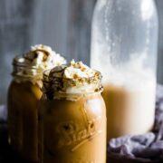 vanilla-bean-horchata-iced-coffee-8