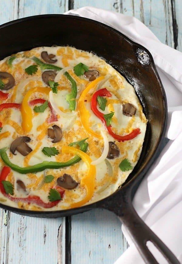 skinny-vegetable-frittata-3