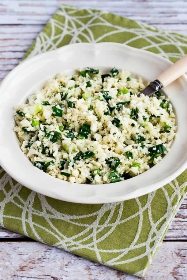 2-550-best-garlic-onion-cauliflower-rice-kalynskitchen