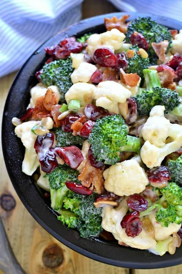 Broccoli-Cauliflower-Salad-2-small