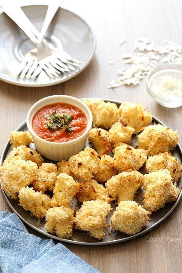 Coconut-Crusted-Baked-Cauliflower-Bites-8832
