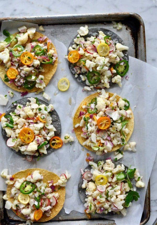 Healthy-Cauliflower-Ceviche-