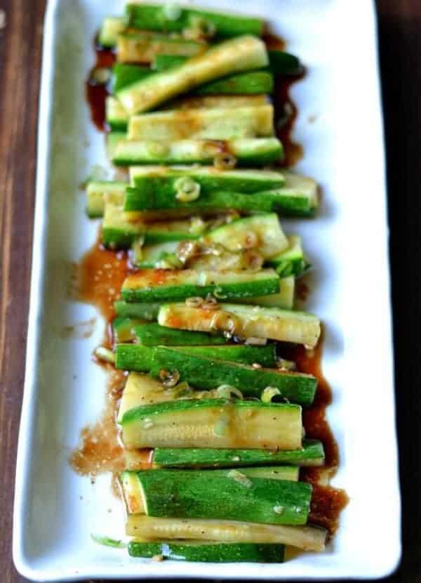 Spicy-Asian-Zucchini3