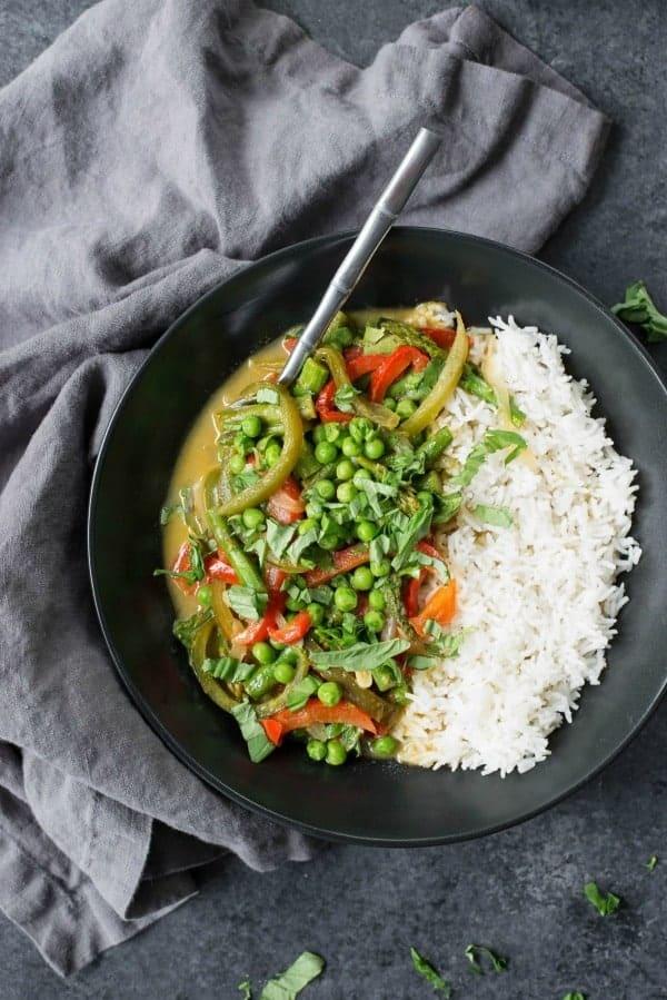 Spring-Thai-Green-Curry3