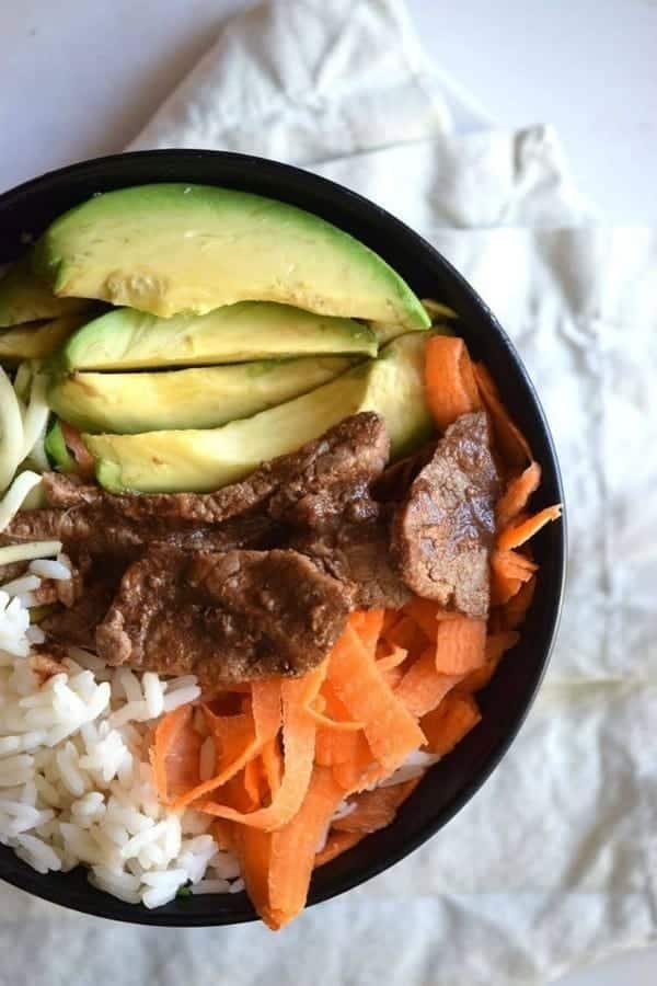 healthy-rice-bowl-recipes