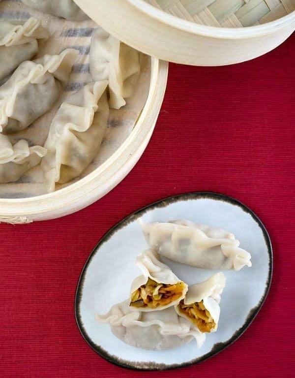 ip-asian-dumpling-0458-1