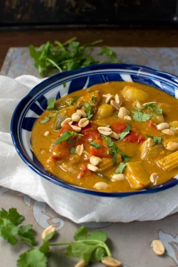 massaman_chicken_curry_3