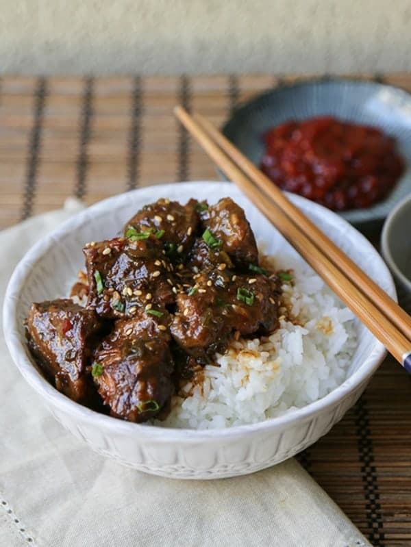 slow-cooker-asian-beef2