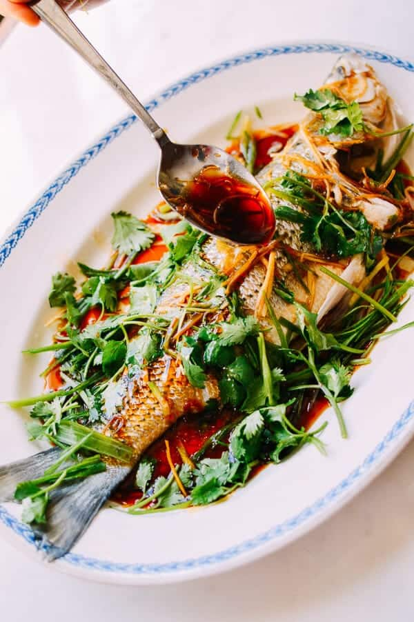 steamed-whole-fish-5