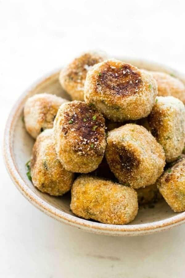 Sweet-Potato-Zucchini-Tots-2