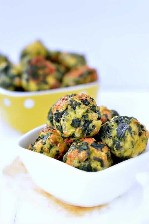 spinach-cheesy-balls